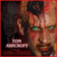 tom-ashcroft.jpg