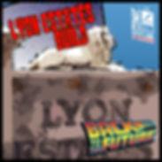 lyon-estate-new.jpg