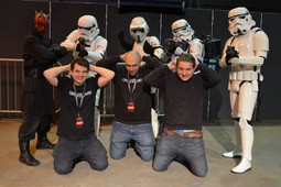 for_the_love_of_the_force_3_1.jpg