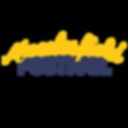 maccfest-logo-no-date.png