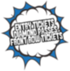 entry-tickets-new.tif