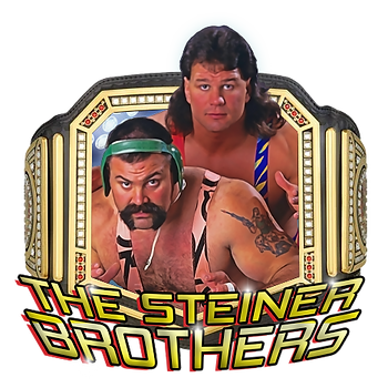 the-steiner-brothers.png