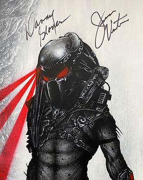 Predator Glover.jpg