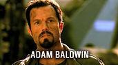 adam_baldwin.jpg