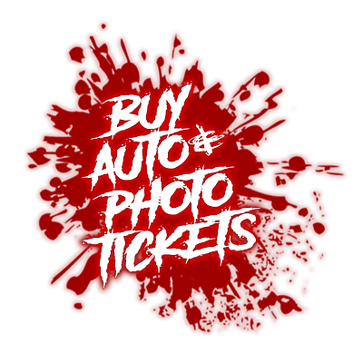 auto & photo tickets.png