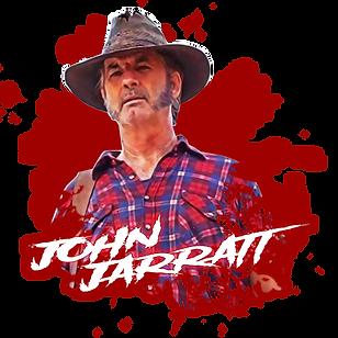 john-jarrett.png