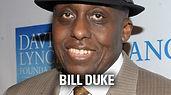 BILL_DUKE_1.jpg