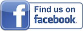 like_us_on_facebook_icon_png_796733_7046