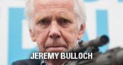jeremy_bulloch_1.jpg