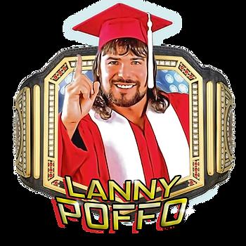 lanny-poffo.png