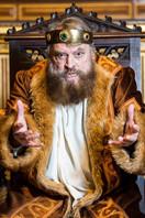 Brian-Blessed-as-King-Lear-1.jpg