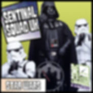 sentinal-squad.jpg
