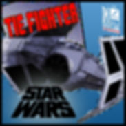 tie-fighter-new.jpg