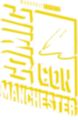 comic-con-manchester-logo.png