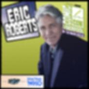 ERIC ROBERTS SQUARE.jpg