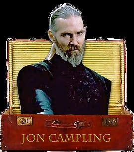 jon-campling.tif