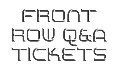 frontrow.png