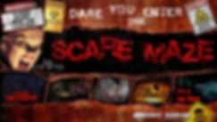 scare maze poster.jpg