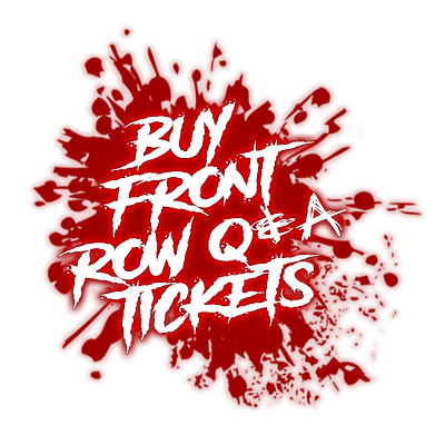 front row q&a tickets.png
