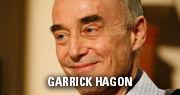 garrick_hagon_1.jpg