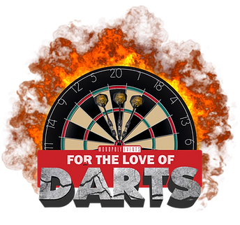 for-the-love-of-darts-logo.png