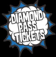 diamond-pass.tif