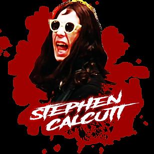 stephen-calcutt.png