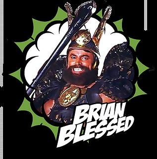 brian-blessed.tif