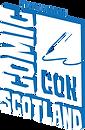 comic-con-scotland-logo.png