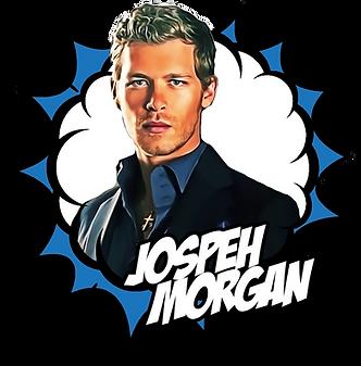 joseph-morgan.png