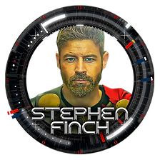 stephen finch HUD.png