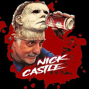 nick-castle.png