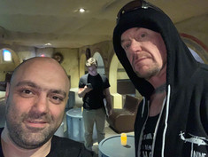 the_undertaker.jpg