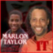 MARLON-TAYLOR.jpg