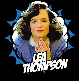 lea-thompson.png