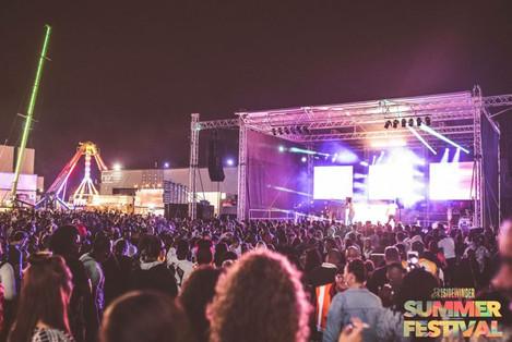summer_festival2_1.JPG