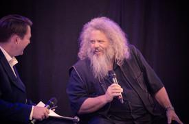 Edinburgh Comic Con-85.jpg