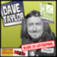 Dave Taylor.jpg