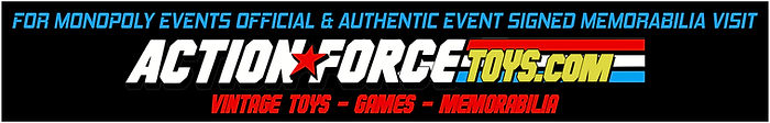 action force toys banner.jpg