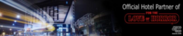 hotel-football-banner.jpg
