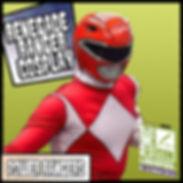 renegade-ranger-cosplay.jpg