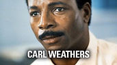 CARL_WEATHERS_1.jpg