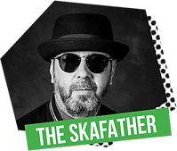 the-skafather.tif