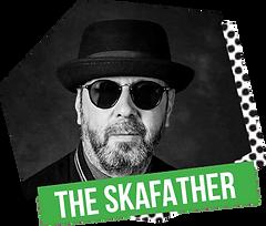 the-skafather.tif