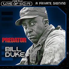 bill-duke.jpg