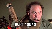 burt_young.jpg