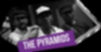 the-pyramids.tif