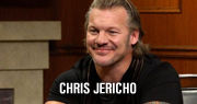 chris_jericho.jpg