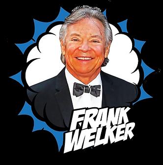 frank-welker.tif