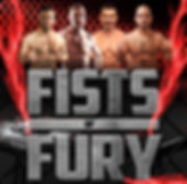 fists of fury.jpg